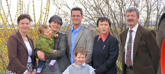 FamilieSyring2011_beelitzerkuerbis